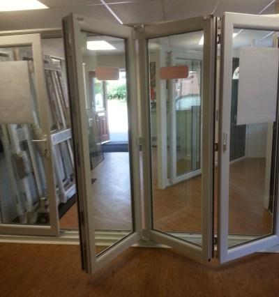Marvellous Folding Door Child Lock Photos - Best Image Engine ...